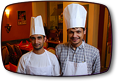 Fotogallery of Prague Indian Restaurant in Prague
